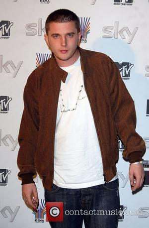 Plan B Refused To Choose Rap Over Acoustic