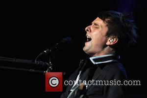 Muse Lead Kerrang! Nominations