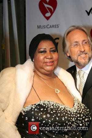 Aretha Franklin Criticises Beyonce For Grammy Remarks