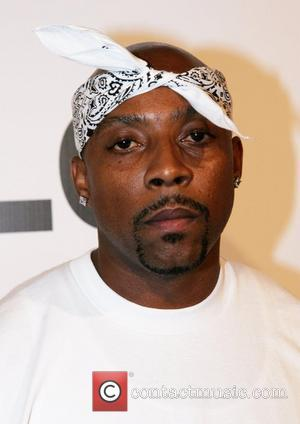 Nate Dogg Free On Bail