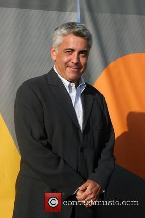 Adam Arkin