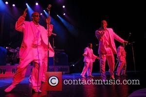 Atlanta Proclaims New Edition Day On Friday