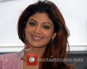 Shilpa Prices Herself Out Of Film Role