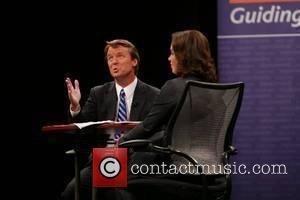 The Debate Over The Debate