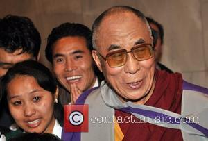 Dalai Lama's Nephew Killed In Freak Florida Accident