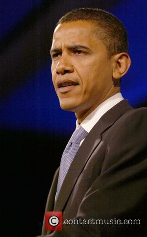 Obama Denies He Was Advised Against Pitt