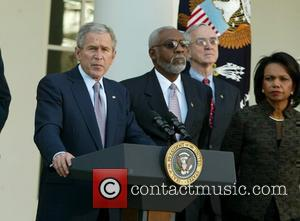 Media Accused Of Uncritical Coverage Of Iraq War Buildup