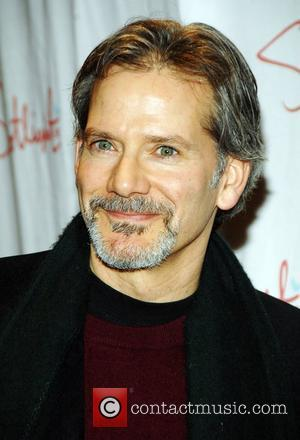 Campbell Scott 2007 New York Film Critic's Circle Awards -- Arrivals New York City, USA - 06.01.08