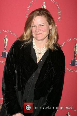 Cinematographer Ellen Kuras