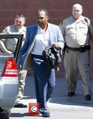 O.J. Simpson Taxes Reach $515,017: Why Does He Refuse To Pay Up?