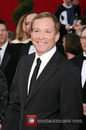 Steve Guttenberg The 80th Annual Academy Awards (Oscars) - Arrivals Los Angeles, California - 24.02.08