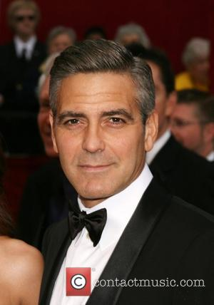 Clooney Asks Soderbergh To Cast His Girlfriend