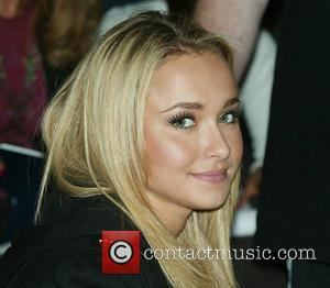 Panettiere 'Tortured' By Bullies