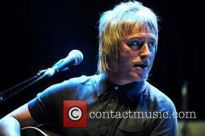 Weller Celebrates New Release With New York Shows