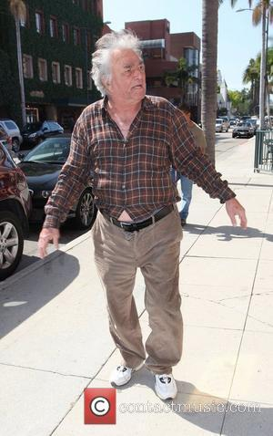 Peter Falk's Cause Of Death Revealed
