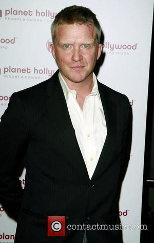 Anthony Michael Hall: 'We Lost Judd At Mtv Awards'