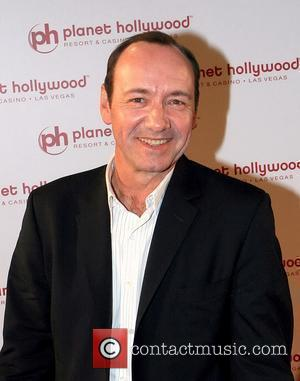 Mendes And Spacey Unite For Theatre
