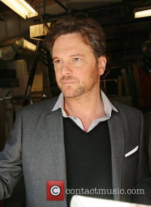 Firth Stands Up For Deported Congo Nationals