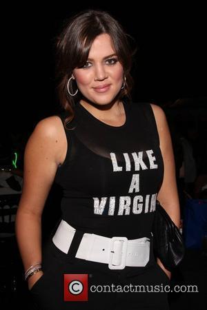 Khloe Kardashian and Playboy