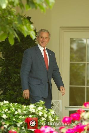 Bush Comeback A Big Success