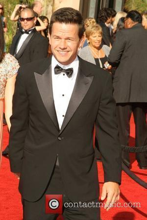 Wahlberg Plans Cooking Show For Johnny Drama