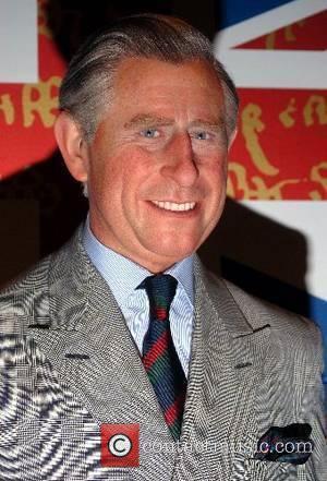 Prince Charles Wins Court Ruling