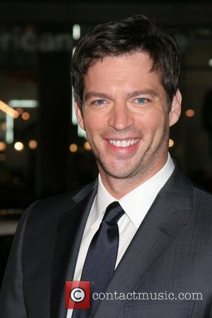Harry Connick Jr.: 'I'm Probably Gay'