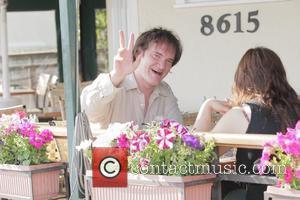 Tarantino Brands De Palma 'Commercial Cop-out'