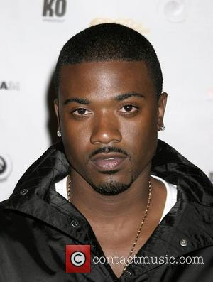 Ray J Dating Another Kim?