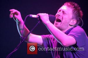 Radiohead: Sick Of Nostalgia