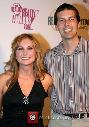 Kail Harbick and Derrick Harbick The Fox Reality Channel Really Awards - The only awards show honoring reality TV...