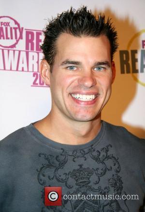Zach Swerdzewski The Fox Reality Channel Really Awards - The only awards show honoring reality TV  Los Angeles, California...