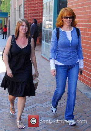 Stars Named For New Nashville Walk Of Fame