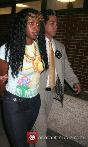 Remy Ma Sued For $80 Million