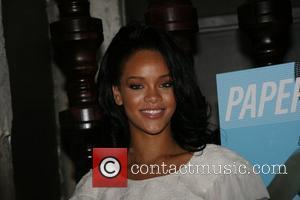 Awards Showdown For Rihanna And Winehouse