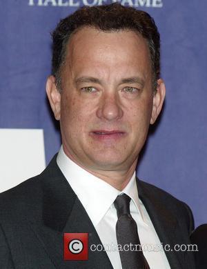 Hanks: The Army Ranger