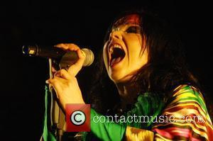 China To Impose Regulations On Performers After Bjork's Tibet Chant