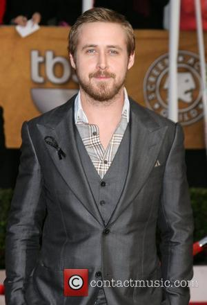 Gosling Aims To Be Famous + Anonymous Like Tucker