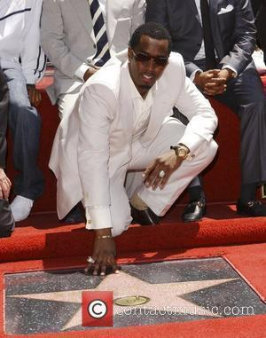 Diddy Ex Dismisses Child Support Return To Court