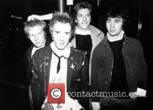Sex Pistol Comeback Impresses