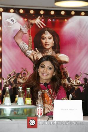 Shetty's Company Sued For Unpaid Bills