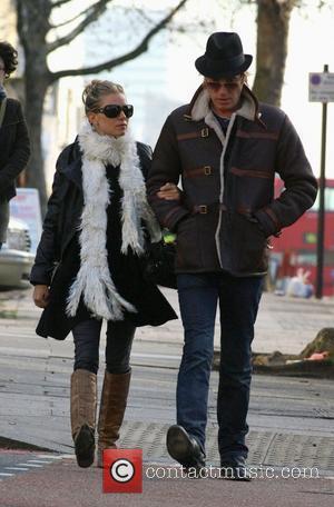 Sienna's Knickers Emergency At Sundance