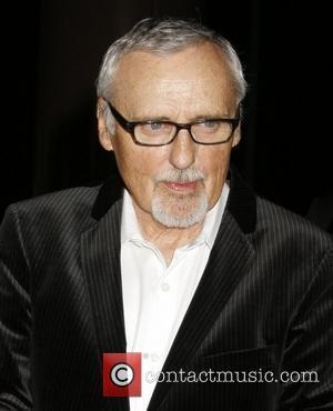 Dennis Hopper, Directors Guild Of America