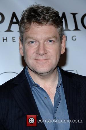 Branagh Reunites With Kline For Another Shakespeare Saga