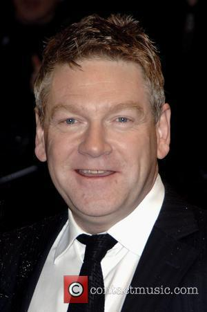 Branagh, Caine + Law Team Up For Sleuth Remake