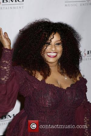 Chaka Khan Gets A Career Boost From Beyonce's Dad