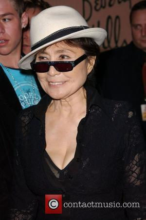 Police Uncover Plot To Extort Millions From Yoko Ono