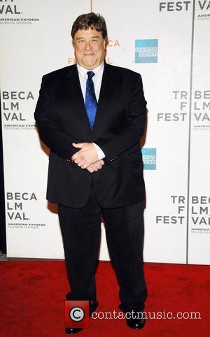 Goodman Returns To Film After Settling Lawsuit