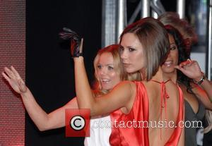 Victoria Beckham Accepts Libel Damages