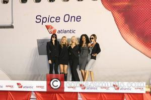 Spice Girls To Release New Song